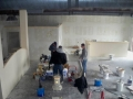 16-commercial-buildout-jpg